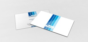 Free Business Card Mock Up AcerGlassDoors